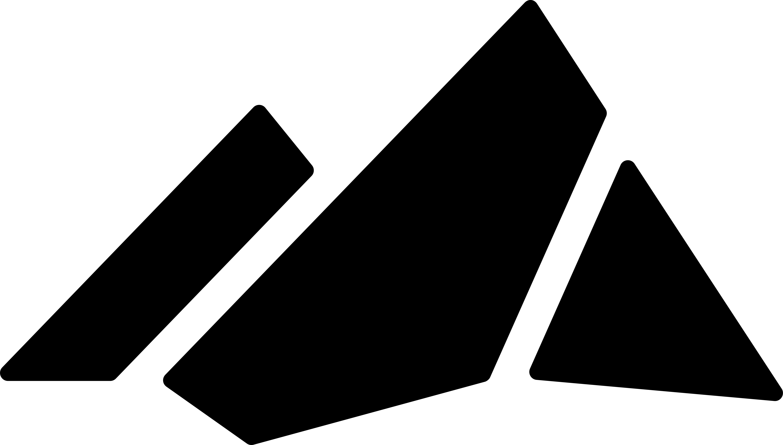 Prioma Berg